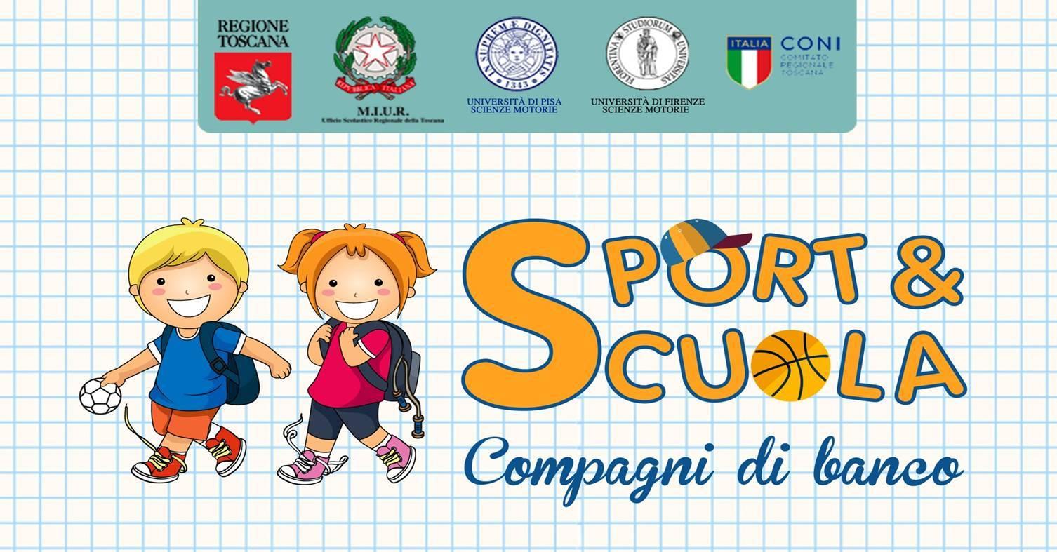 Sport e scuola compagni di banco - Tavole massoniche per compagni ...