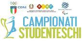 Campionati Studenteschi - sito nazionale
