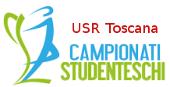 Campionati Studenteschi - USR Toscana