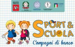 Sport e scuola compagni di banco